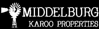 REF. 314 MIDDELBURG KAROO: SHOP SPACE TO LET